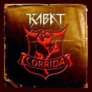 Kabát - nové album Corrida